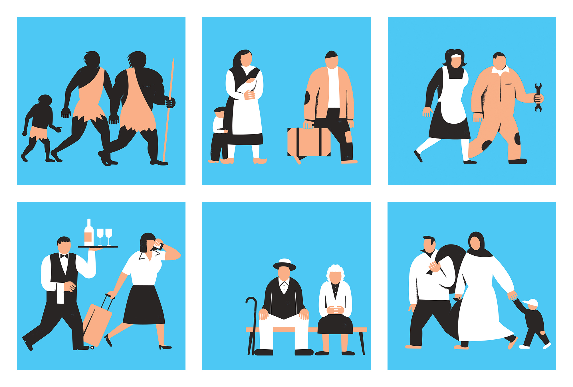 migration_comp.jpg